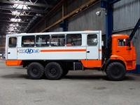 НЕФАЗ-4208 (22М)